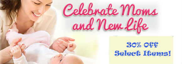Mothers Day & New Life Sale  web 19.jpg