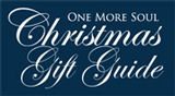 Christmas-gift-guide-catalog14170443325476616c8c3d9.png