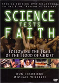 1-Science-Test-Faith.jpg