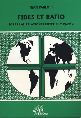 FAMILIARIS ENCICLICA PDF CONSORTIO