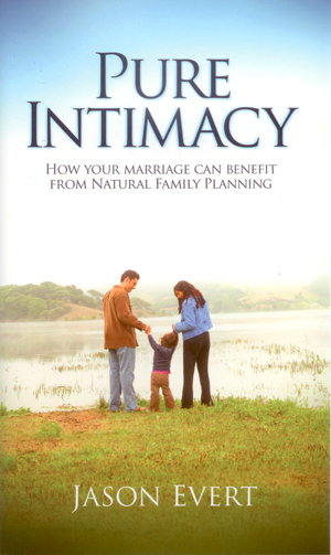 In compelling, understandable language, the author describes the many ways that Natural Family Planning supports and enhances marriage. For couples who are reluctant to try NFP, he also answers many objections raised by people who are attracted to using contraception.
