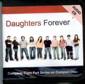 daughters-forever-cd.jpg