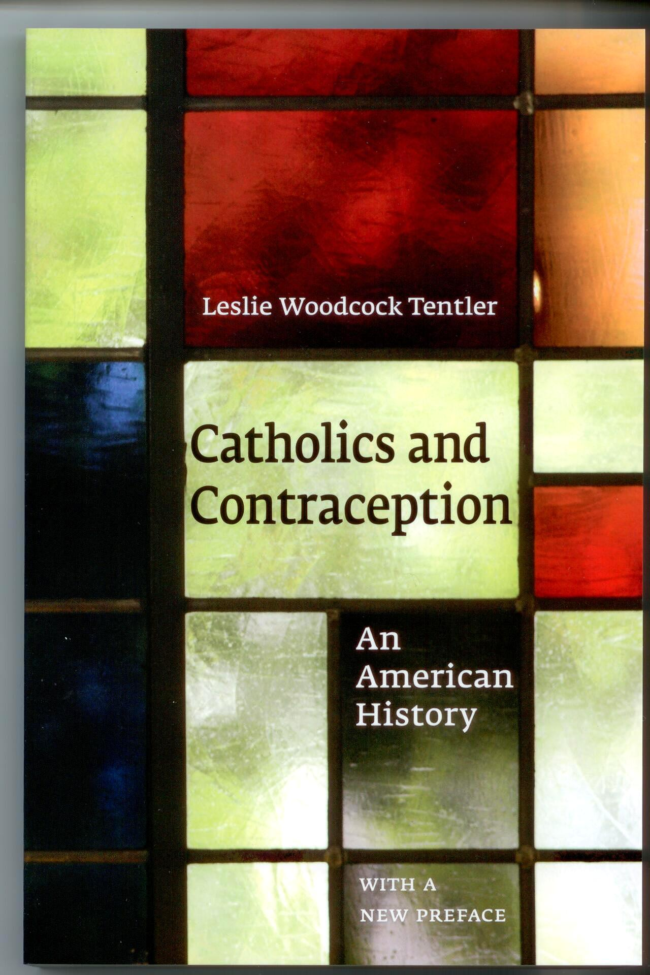 Detailed history of the issue of contraception in the US Catholic church. Ends with a ringing call for leadership from US bishops in this area.