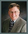 Michael Parker, Ob/Gyn, MD