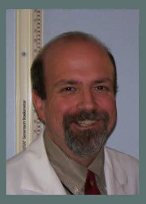 John Bruchalski