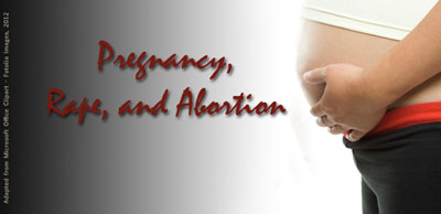 how to use mifegest abortion pregnancy kit