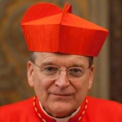 cardinal-burke-240x240