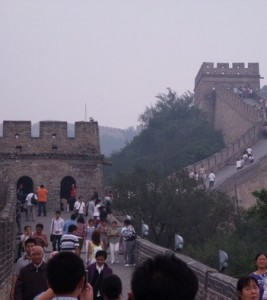 great-wall-tease