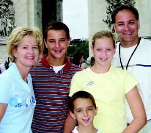 Schneier-Family