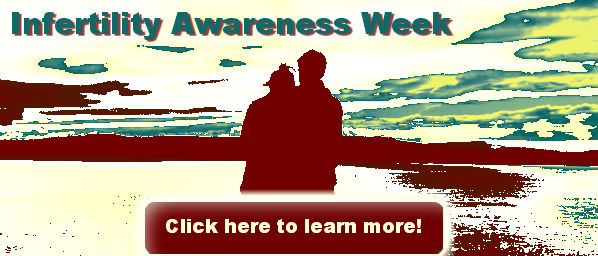 Infertility awareness