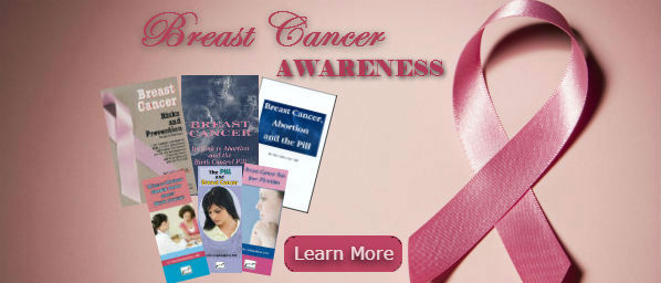 Breast Cancer awereness