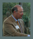 Tim Von Dohlen