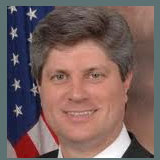 Congressman Jeff Fortenberry