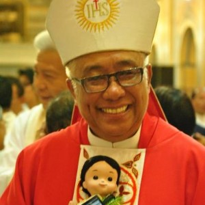 Archbishop-Ramon-Arguelles