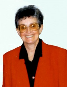 Mary Ann forweb