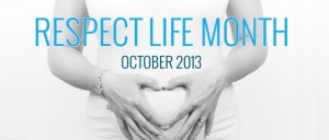 october mini banner protect life(1)