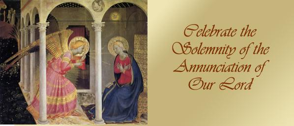 Annunciation-300x253 copy