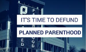 defundplannedparenthood5